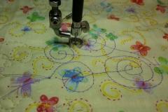 StitchTest-Circles