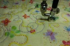 StitchTest-Loops